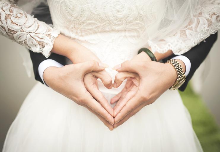 mariagebijoux